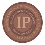 ippy_bronzemedal_small