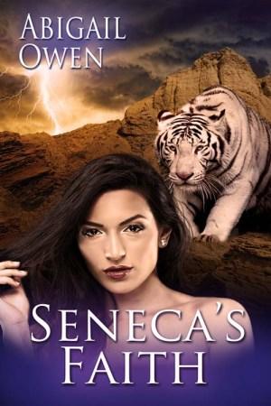 SenecasFaith_w10996_750