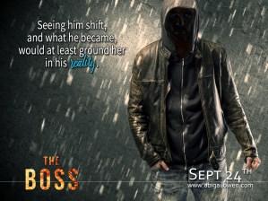 TheBoss-Teaser#5