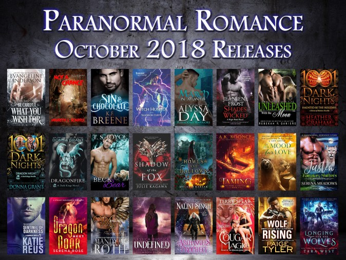 Paranormal-Teaser-Oct2018