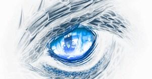 dragoneye-white
