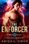 TheEnforcer-500