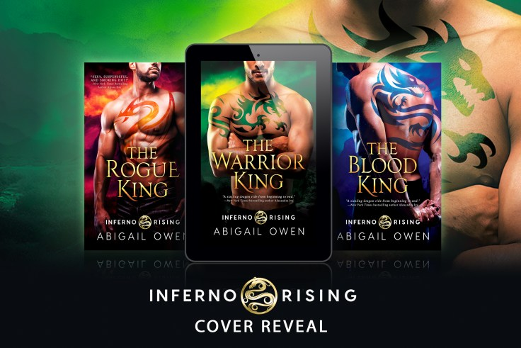 All3Covers-WKCoverReveal-Teaser