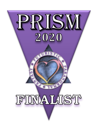 2020 finalist badge