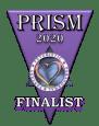 2020 finalist badge