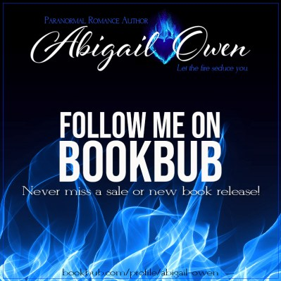 BookBubFollows