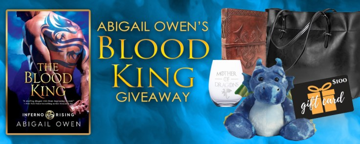 2020-08-06 Abigail Owens giveaway banner