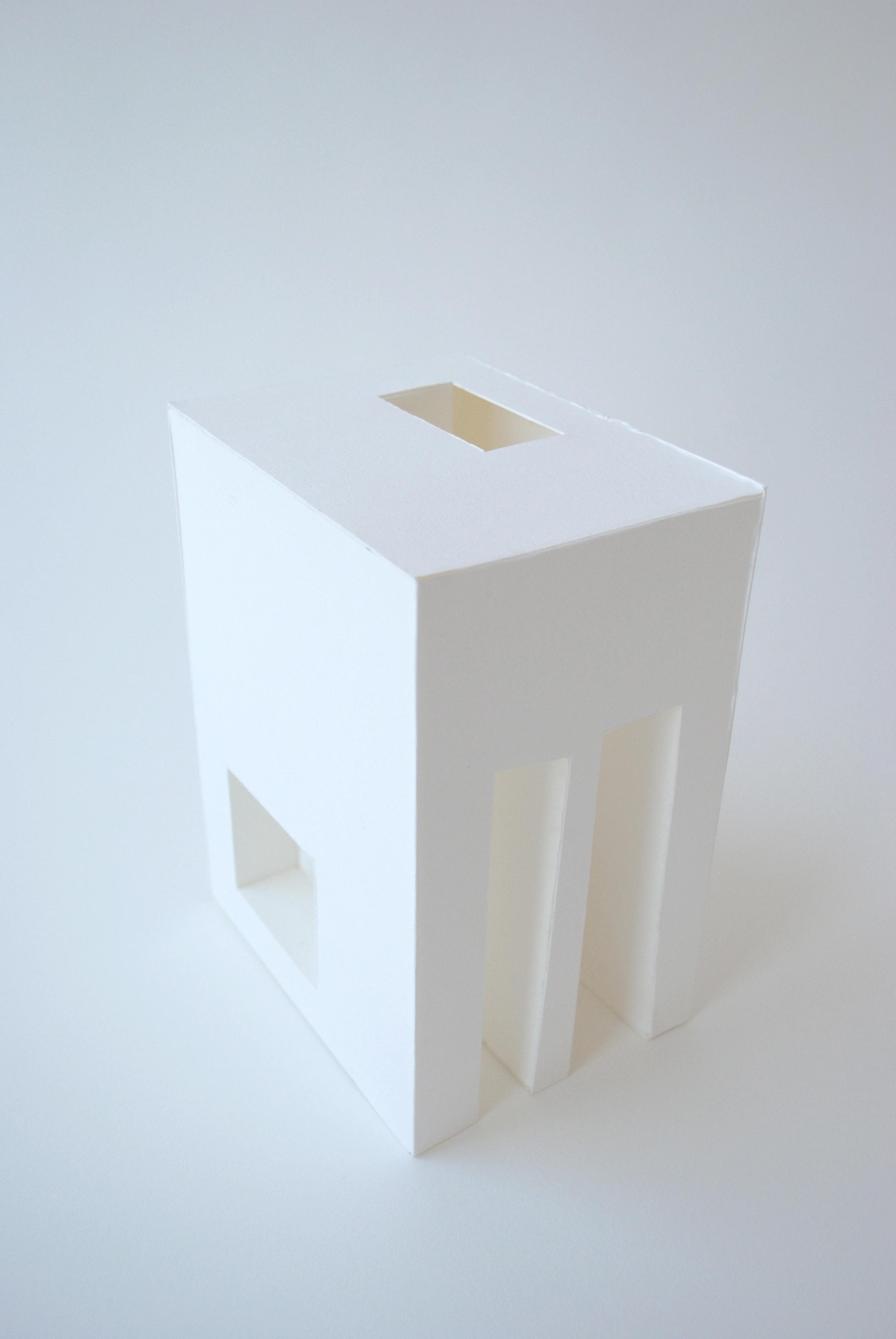 littlebox3