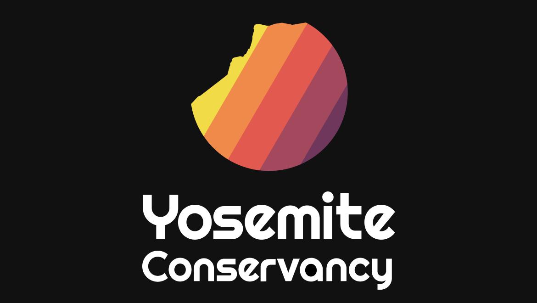yosemiteconservancy2