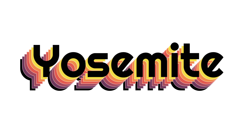 yosemiteconservancy3