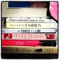 fashion coffee table books   the fabulous life of a ...