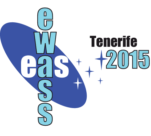EWASS 2015
