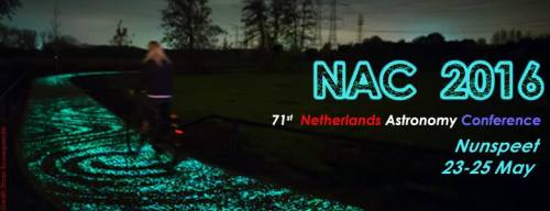 NAC 2016 conference