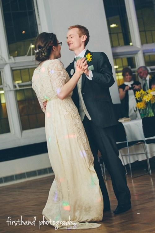"""1912 """"Titanic"""" Edwardian lace vintage wedding dress"""