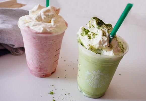 Keto Starbucks
