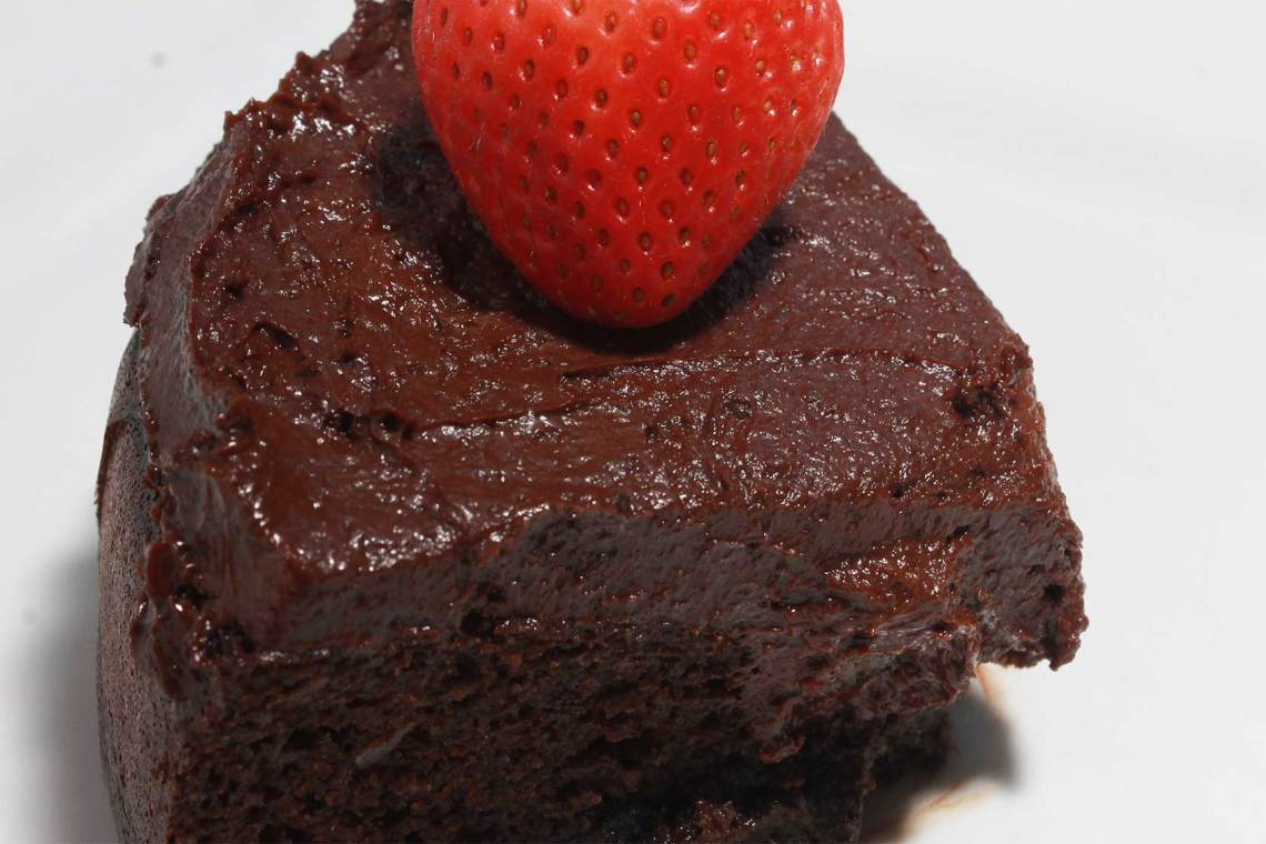 Keto-Chocolate-Cake