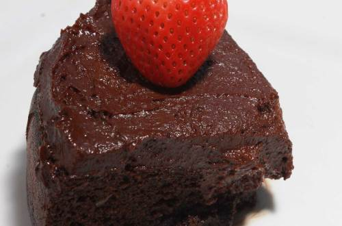 Keto-Chocolate-Cake