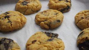 keto-cookies