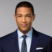 """CNN Reporter, Don Lemon, Comes Out The Closet. Says He Was """"Born This Way"""""""