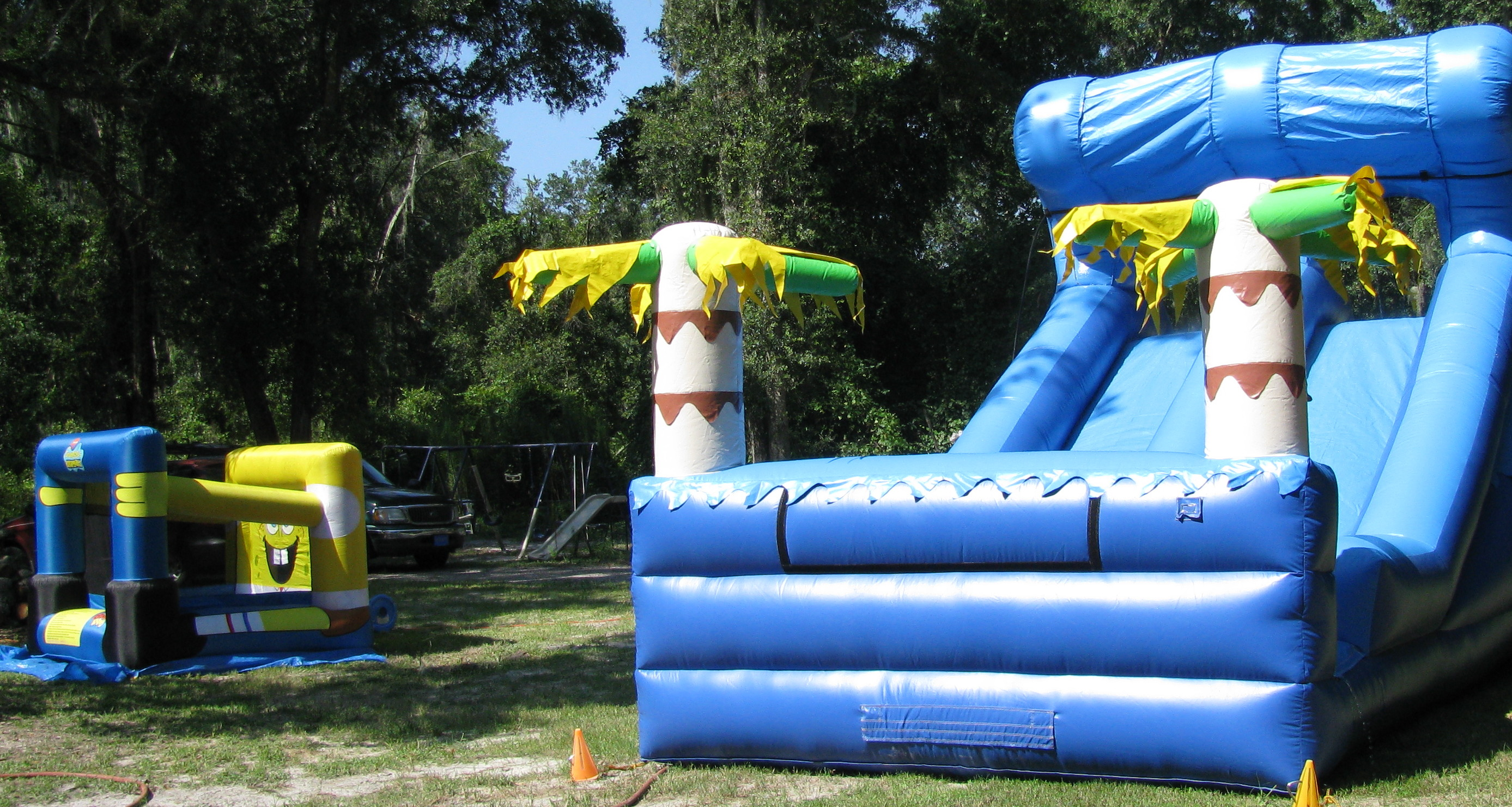 Chair Rentals Tampa Frozen Bounce House In Tampa Fl Party Invitations Ideas