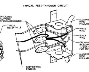 12 Circuit Breaker Panel  Best Place to Find Wiring and Datasheet Resources