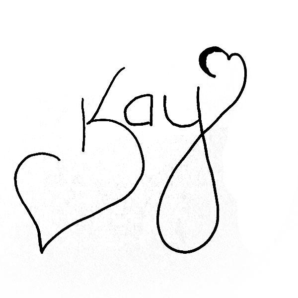 T Graffiti-Tag 2012-2013-02 Kay