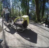 20160508 trailer ekebergparken GOPR1349