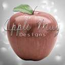 Apple May Designs