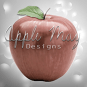 Apple May Designs