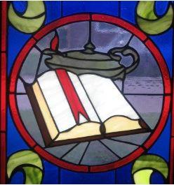 faith lutheran window_4