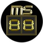 Situs Slot Deposit Pulsa Tri 3 MACAUSLOT88