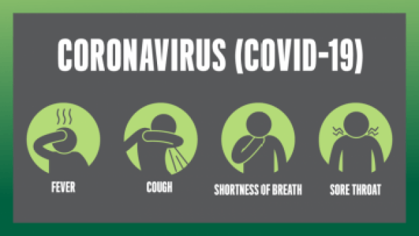 coronavirus-covid-19-resources-for-health-professionals-including-pathology-providers-and-healthcare-managers