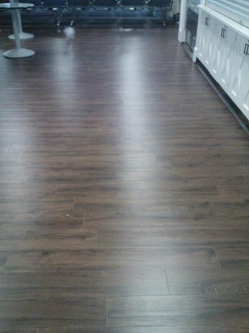Commercial Vinyl Flooring Orlando  Ability Wood Flooring