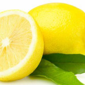 Citron Jaune-1kg