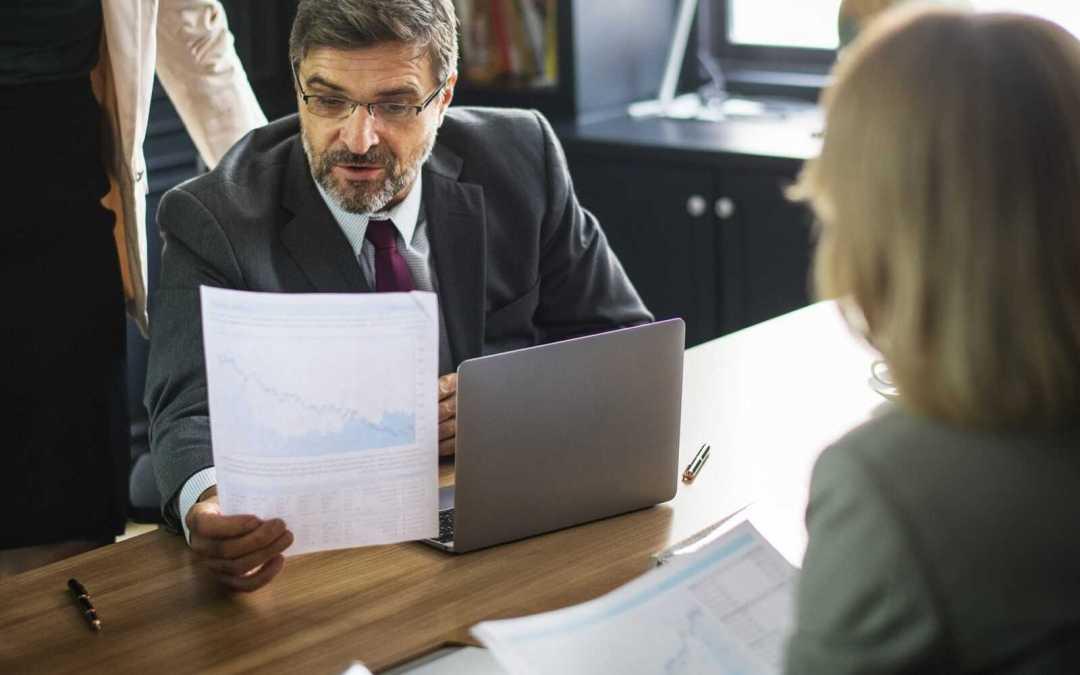 Naruszenie ochrony danych osobowych, a obowiązki administratora