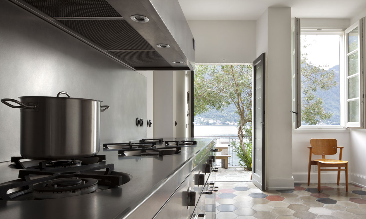 stainless kitchen 10x10 remodel cost bespoke steel kitchens by abimis for any location