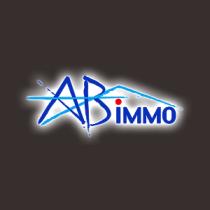 Logo ABimmo Agence