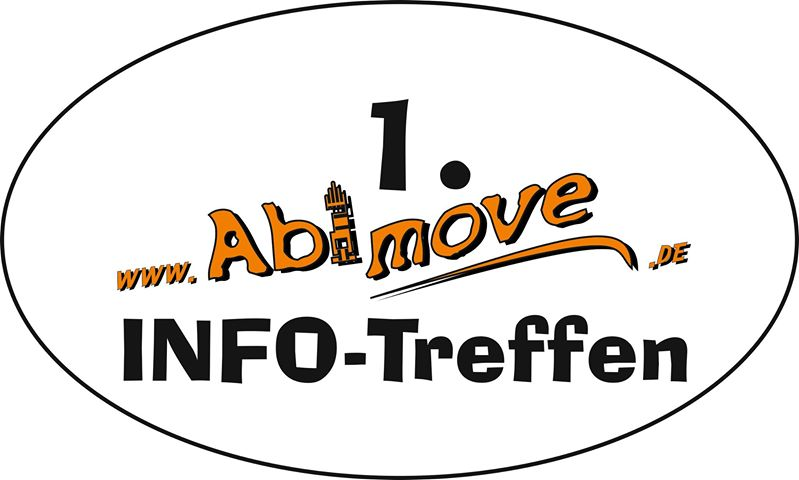 abimove-2017-1-infotreffen