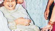 ABI's special report: Why Nagpada's own underworld queen