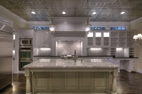Commercial Tin Ceiling Tiles | Residential Ceiling ...