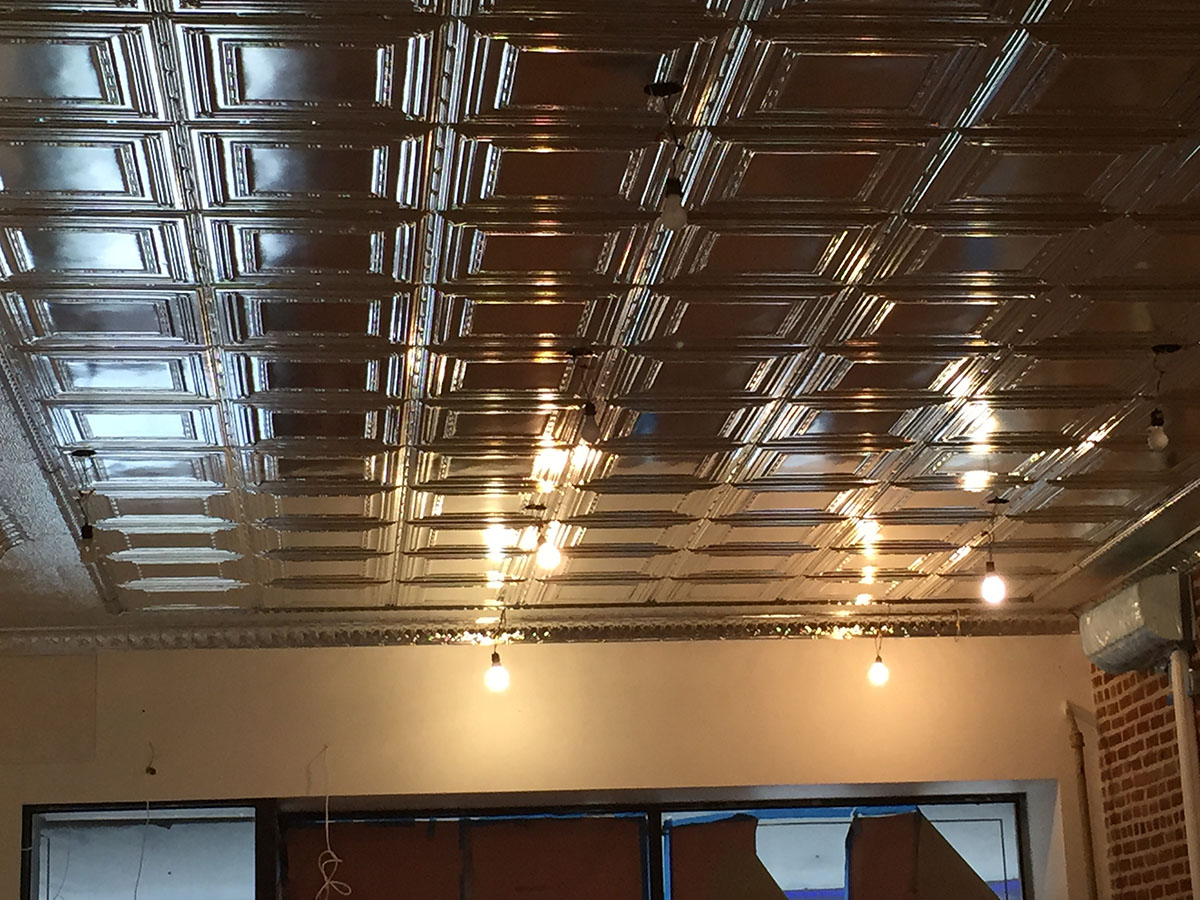 commercial kitchen ceiling tiles cherry brook brooklyn abingdon