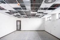TBar Ceilings | Office & Suspended Ceiling Repair ...