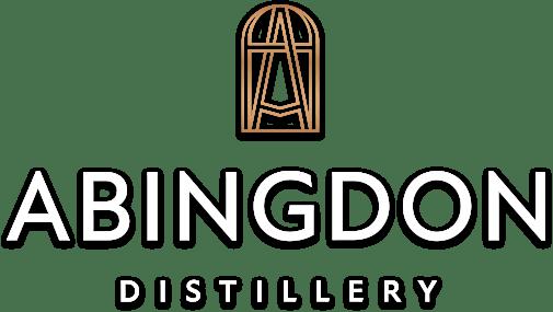 Abingdon Distillery