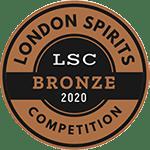 London Spirits