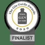 Gin Guide Awards