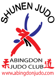 Abingdon Judo Club logo
