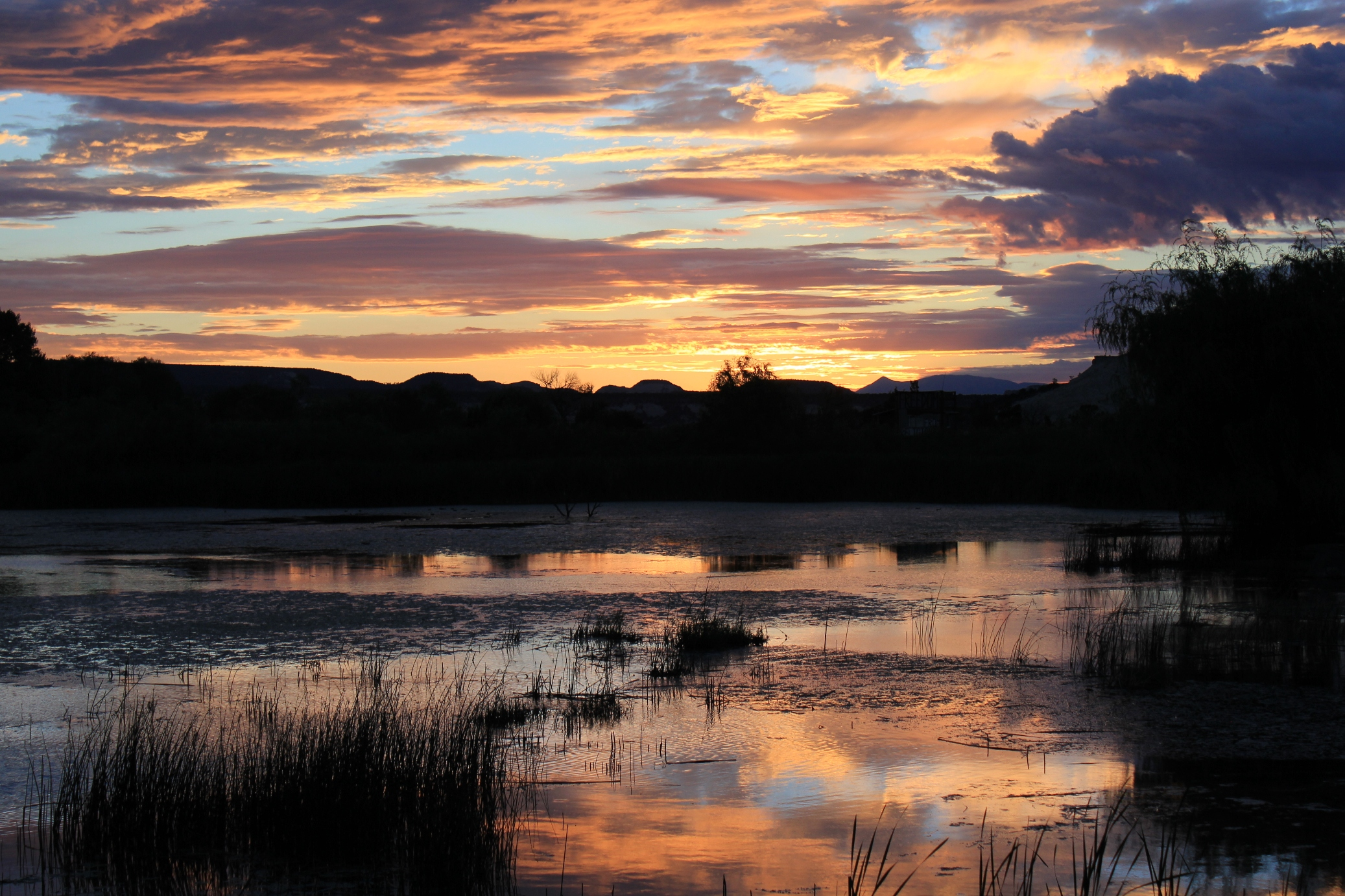 Southwest United States 2012  Abingdon Outdoors