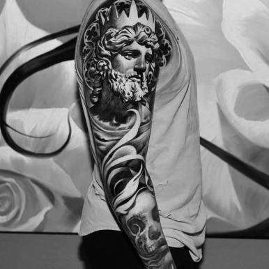greek-god-arm-sleeve-tattoo.jpg