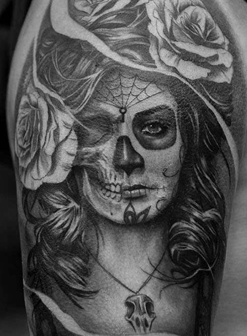 hm-slide-tattoo-2.jpg