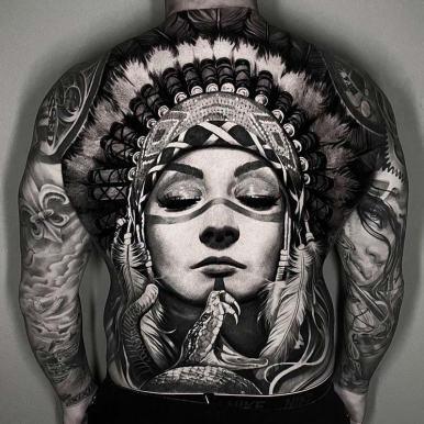 indian-girl-headdress-back-tattoo.jpg
